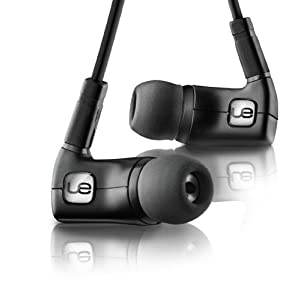 Ultimate Ears SuperFi 3 Studio