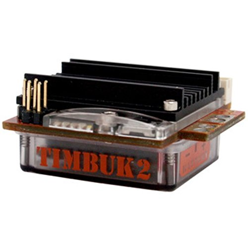 novak-1832-timbuk2-crawler-brushless-esc-2s