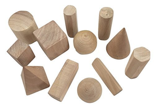 12-Geometric-Shapes-of-Unpainted-Wooden-Blocks