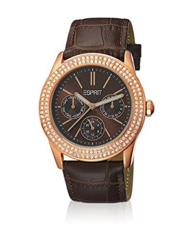 Esprit Watch Es103822006 Esprit braun