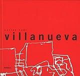 img - for Carlos Raul Villanueva (German Edition) book / textbook / text book