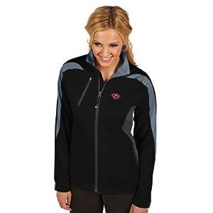 MLB Arizona Diamondbacks Ladies Discover Jacket by Antigua