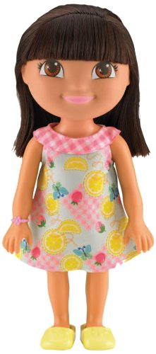 Fisher Price Picnic front-1041053
