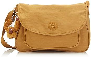 Kipling Womens Sunita Shoulder Bag