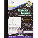 Mead Primary Journal K-2nd Grade - Pack of 12 (ME-09956-CASE)