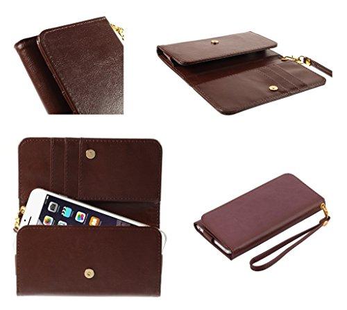 dfv-mobile-etui-housse-portefeuille-cuir-synthetique-dessin-de-cheval-sauvage-pour-blu-studio-50-ii-