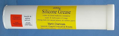 silicone-grease-400gm-cartridge-for-plumbing-marine-auto-industrial-use