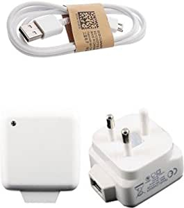 1 USB DATA CABLE WITH 1 DOCK FOR htc 8S Phones Battery Charger