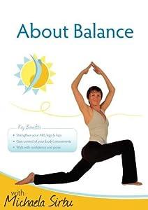 About Balance
