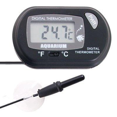 digital-lcd-thermometer-f-aquarium-50-70c-saugfuss-neu