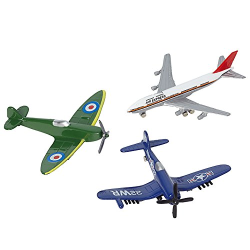 toy-planes-set-of-3