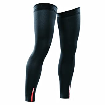 2XU Recovery Compression Leg Sleeves by 2XU