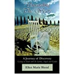 img - for [ [ [ Unraveling the Weave [ UNRAVELING THE WEAVE ] By Blend, Ellen Marie ( Author )Nov-01-2001 Paperback book / textbook / text book