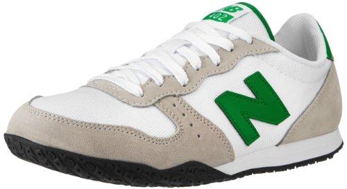 New Balance Men's ML402 Classic Running Shoe