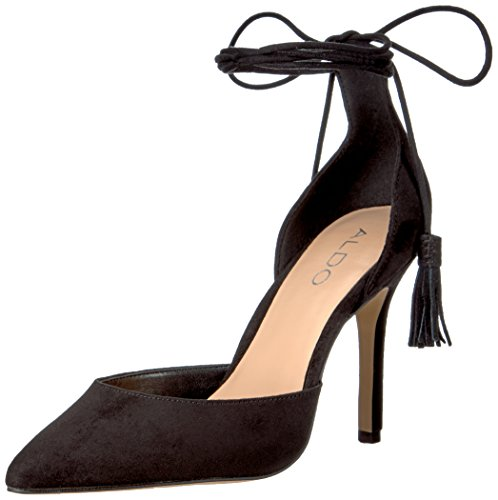 Aldo Women's Celallan dress Pump