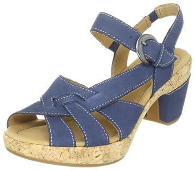 gabor shoes comfort 4273436 damen sandalen price ara. Black Bedroom Furniture Sets. Home Design Ideas