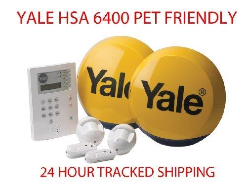 yale-hsa-6400-premium-pet-friendly-telecommunicating-alarm-system-wireless-wirefree