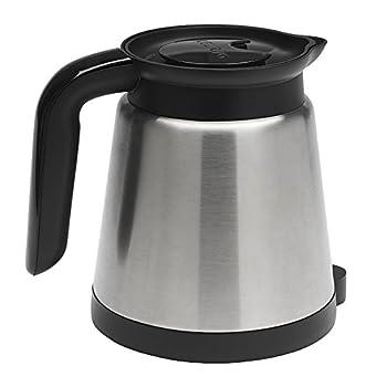 Keurig Coffee Maker Older Models : Keurig K2.0 Thermal Carafe (Old Model) 885154637858 ToolFanatic.com