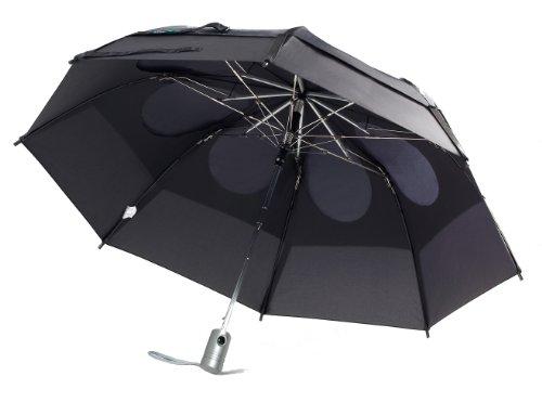 gustbuster-metro-43-inch-automatic-umbrella-black