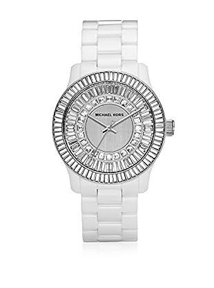 Michael Kors Reloj de cuarzo MK5361  38  mm