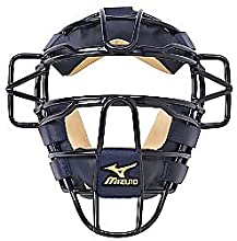 Mizuno Classic Catcher39s Mask G2