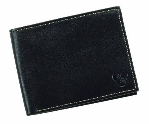 rfid-leather-bi-fold-wallet-black-one-size