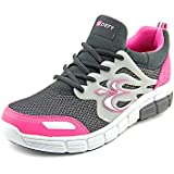 Women's Gravity Defyer Galaxy II Athletic Shoes