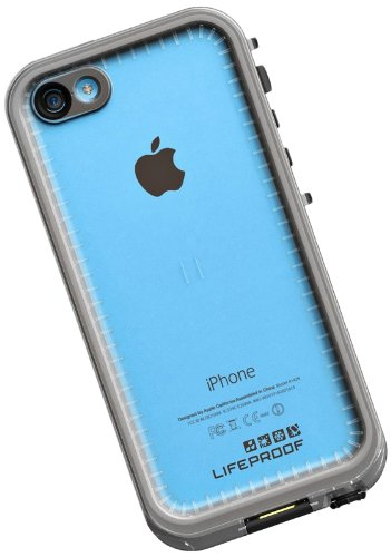 Lifeproof iPhone 5c Fre Case