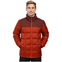Marmot Greenridge Down Men's Jacket (Multiple Colors)