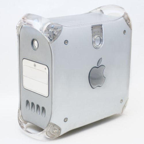 Apple Mac Desktop Computers Apple Power Mac g4 Desktop