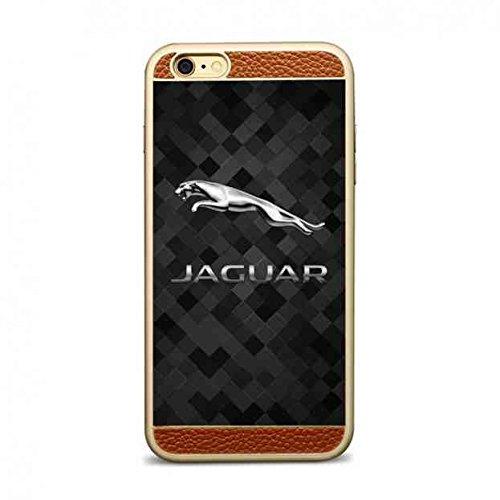 jaguar-hulleluxus-automarke-jaguar-hullejaguar-logo-handy-schutz-hulle-etui-fur-iphone-6-6s47zoll