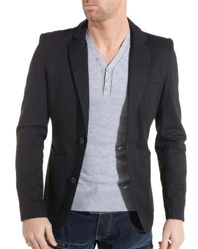 veste costume homme sixth june veste costume noire homme tendance et fashion veste homme. Black Bedroom Furniture Sets. Home Design Ideas