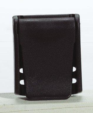 turf-inc-bulk-strapcam15-plastic-cam