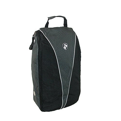 heys-america-travel-shoe-bag-packing-organizer-black