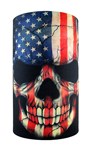 headloop-teschio-bandana-multifunzione-sciarpa-foulard-testa-panno-in-microfibra