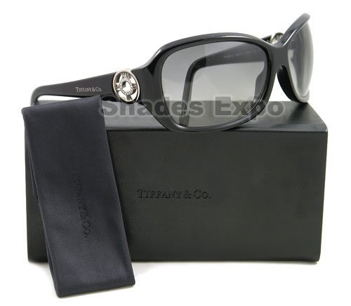 TIFFANY 4003B color 80013C Sunglasses