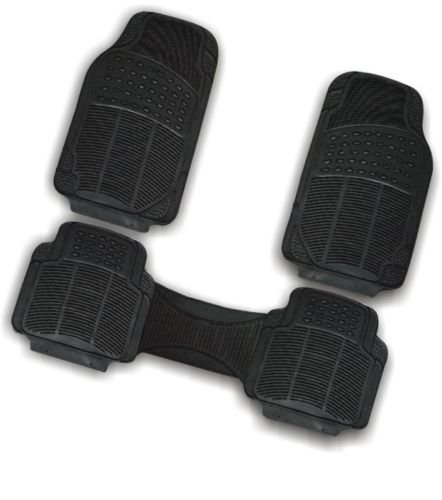 heavy-duty-rubber-floor-mats-3-piece-for-cadillac-cts