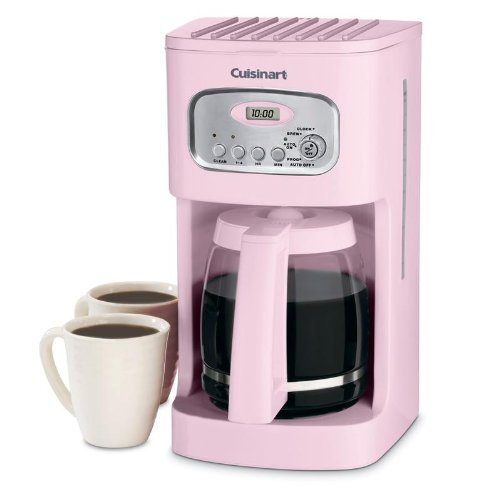 Cuisinart-DCC-1100-12-Cup-Programmable-Coffeemaker