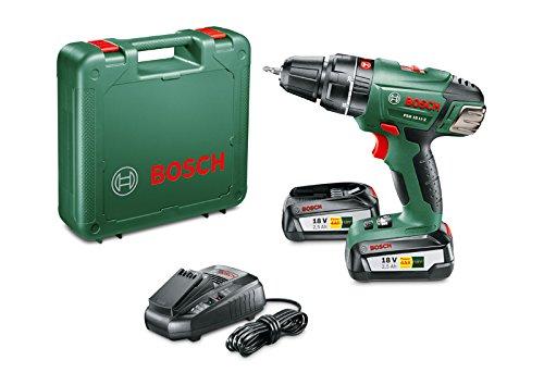 bosch-psb-18-li-2-atornillador-taladro-de-percusion-con-2-baterias-de-litio-45-w-18-v