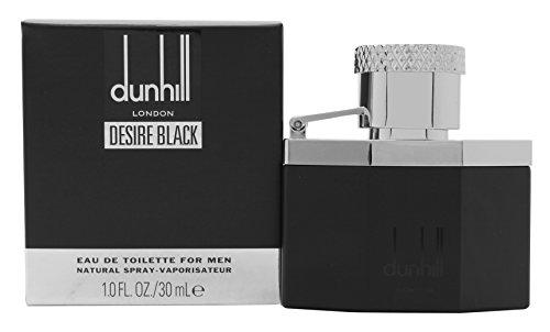 Dunhill Desire Black Eau de Toilette 30ml Spray