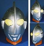 ウルトラマン その気マスク 07B-T0003