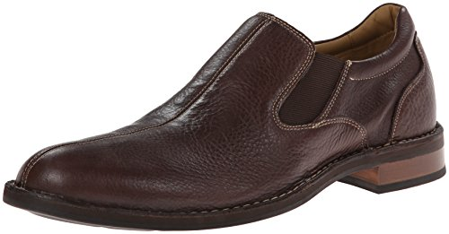 Cole Haan Men's Centre St Seam Slip-On Loafer,Chestnut,11 M US (Cole Haans New Men compare prices)