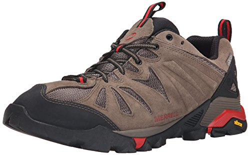 merrell-mens-capra-waterproof-hiking-shoe-boulder-10-m-us
