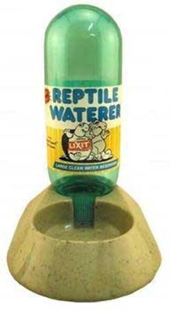 Lixit Water Bottles front-1035518