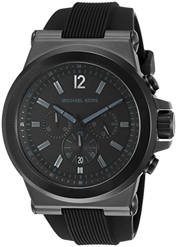 michael-kors-mens-dylan-black-watch-mk8152