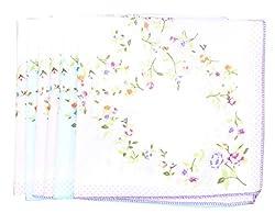 Romano Womens Handkerchief