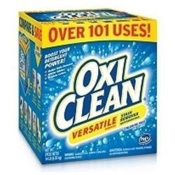 oxiclean-versatile-stain-remover-more-concentrated-makes-220-loads-125-pounds-by-oxiclean