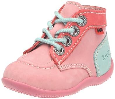 chaussures et sacs chaussures chaussures b b chaussures b b fille chaussures premiers pas. Black Bedroom Furniture Sets. Home Design Ideas
