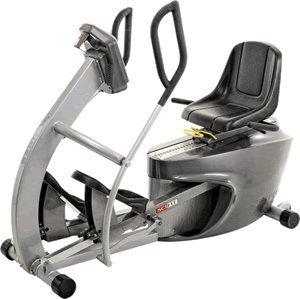 rex exercise machine