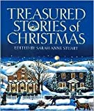 Treasured Stories of Christmas